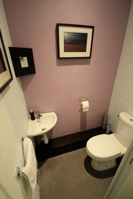 cabinet de nicolas luzi osteopathe do. Black Bedroom Furniture Sets. Home Design Ideas